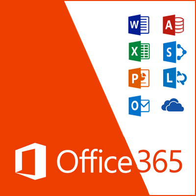 Office 365 - Sarasota IT Support
